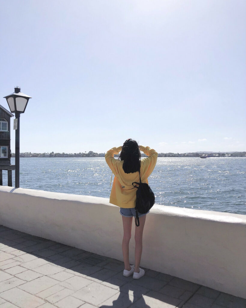 FANTASTIC SKY WILL MAKE YOUR PHOTO PHENOMENAL 02