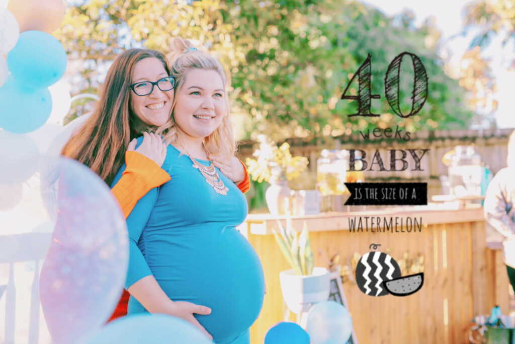 SOON-TO-BE-MOMMY PHOTOS 04
